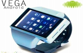 Android Watch Phone 3G Watches