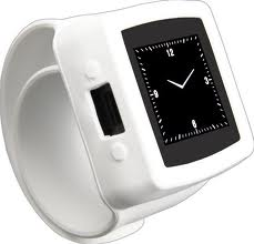 Top selling Popular android watch phone