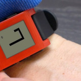 New Pebble Upgrade – Classic Snake Game