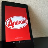 Android Run Time – Enjoy the Future of Android