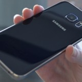Samsung Galaxy S6 Edge – Promising Functionality and Craftsmanship