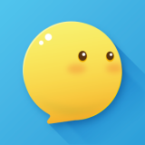 ChatGame – Share Laughter and Joy Freely and Create Wonderful Memories