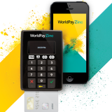 WorldPay Zinc – Mobile Payments for Your Business