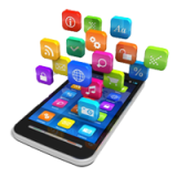 Optimization of Android Apps – You should Pay Keen Attention