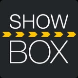 Showbox App for Android Powered Devices