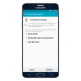 Factory Reset Protection – Why Should You Do It and How?