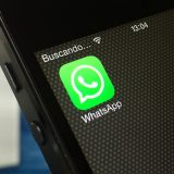 Top 3 Tips and Tricks to Make the Most of Your WhatsApp App