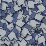 3 Guaranteed Tips to Increase Your Facebook Likes