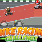 9 Exciting Android Racing Games You'll Love Playing