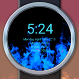 3 Fun Things You can Do with Your Wear OS Smartwatch