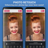 4 Tips to Make the Most of an AI Photo Editor App
